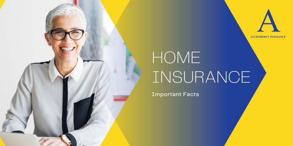 Important Home Insurance Facts Florida Residents Should Be ...